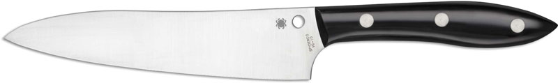 Кухонный нож Spyderco Chef's Knife K12P