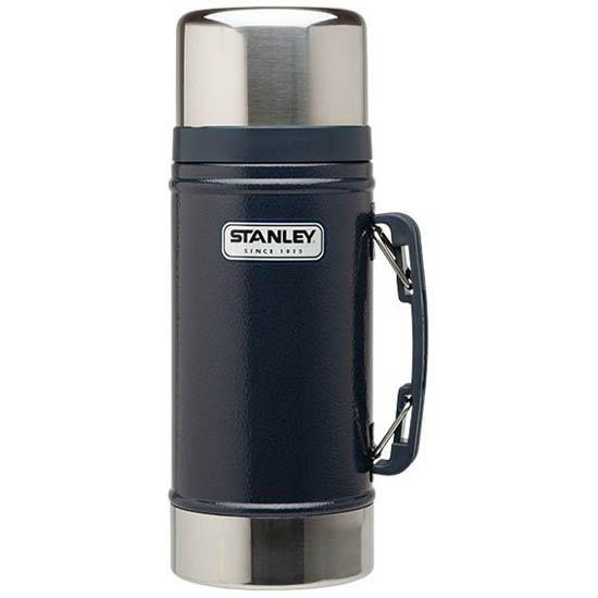 Термос Stanley Legendary Classic Food Flask 0,7л 10-01229-027