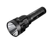Фонарь NITECORE TM39 LUMINUS SBT-90 GEN2 LED арт. 19420